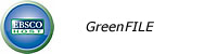 GreenFILE